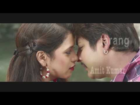 Sehe Jade sahe Jade odia movie video song
