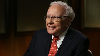 Warren Buffett on what he plans to do with his Kraft Heinz shares and 3G Capital