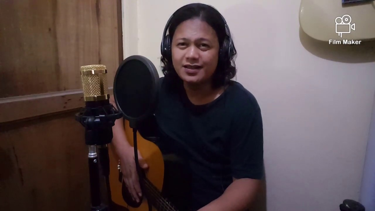 A Love to Last a Lifetime - Jose Noel Cover - YouTube