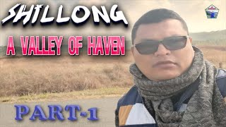 Shillong Journey with JS Invention, Exploring the heavenly beauty / #Shillong #Meghalaya #north_east