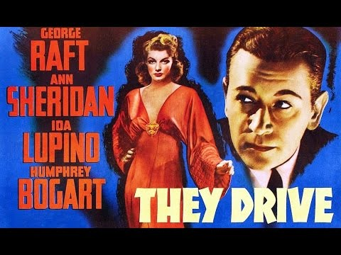 George Raft - Top 25 Highest Rated Movies
