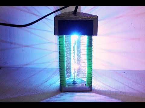 Набор защитных диодов 1n4007. Сдерживаемое обратное напряжение: 1000 в; максимальный прямой ток: 1 а; максимальный прямой импульсный.