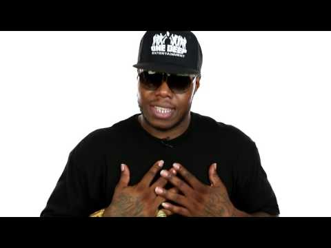 "Z-Ro Gives Movie Review On 2Pac ""All Eyez On Me"" Biopic"