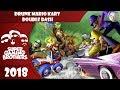 Drunk SGB Play: Mario Kart Double Dash (2018)
