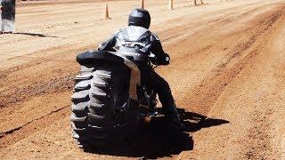 Tổng Hợp Đua Xe Moto Drang Phân Khối Lớn/Top Xe Hay
