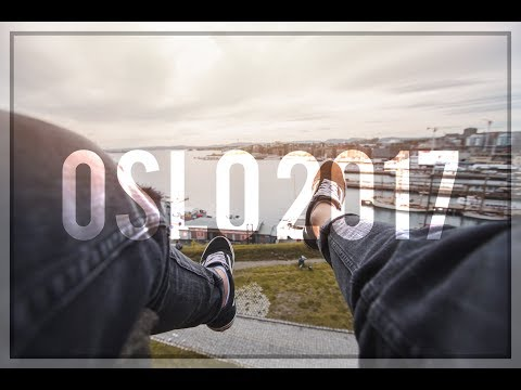 HOMELESS WORLD CUP︱Oslo 2017