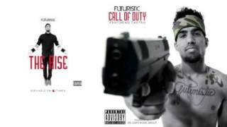 Futuristic - Call Of Duty (CLEAN VERSION)