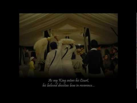 My King - Sri Guru Granth Sahib Ji Maharaaj