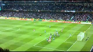 Apito final do Porto Braga em Dublin - Liga Europa