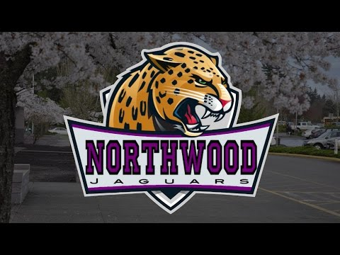 Welcome to Northwood Middle School (2015 NSBA Site Visit)