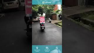Iklan Videotron Mobile