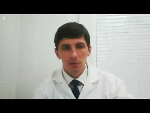 Анализ крови на рак