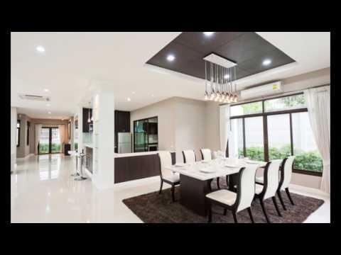 0nline Accredited Interior Design Programs