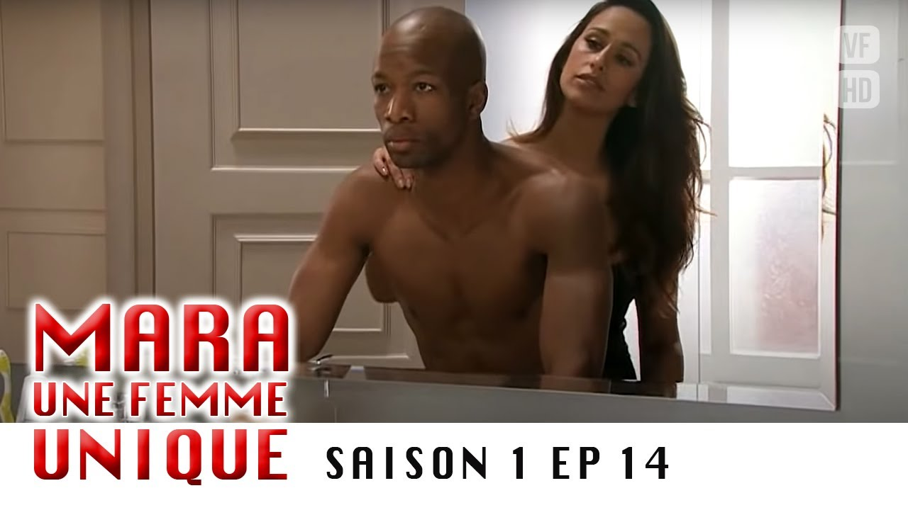 Mara, une femme unique - Saison 1 - EP 14 - Complet en français