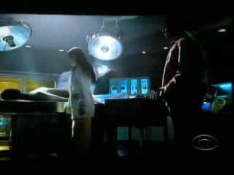 CSI:Miami Cheating Death Prank