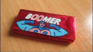 Ok Boomer