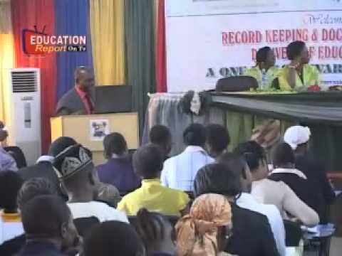 LAGOS SCHOOLS ONLINE 7