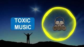 Alex Skrindo   Get Up Again (feat  Axol) [NO COPYRIGHT]