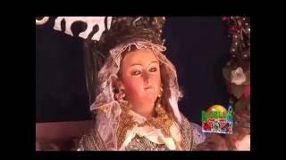 virgen asuncion de carhuanca familia quijana najarro
