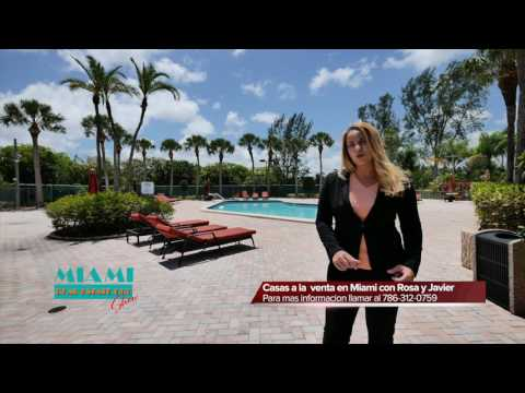 Miami Real Estate Duo Show May 2017