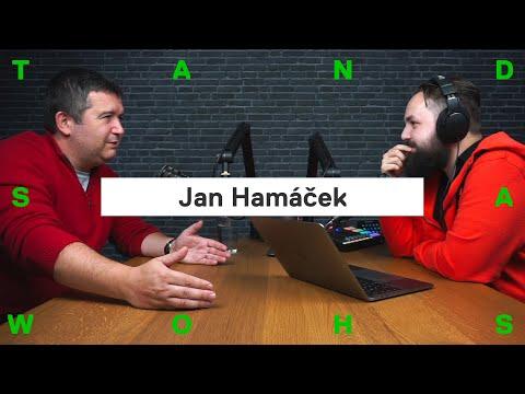 Jan Hamáček: Babiš měl připravenou vládu s SPD, Okamura mohl být ministrem vnitra