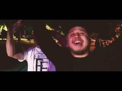 Jrvm 2018 Parlier Round up Performace vlog (shot by LilFvckUp (LFU)
