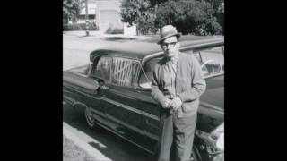 Car Seat Headrest - Drunk Drivers/Killer Whales (First Demo)