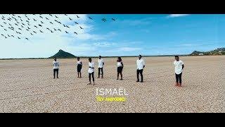 ISMAËL Tsy ampodiko  Nouveauté 2018 By Wal's Production