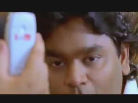 My Whatsapp status - AR Rahman - Airtel music