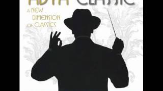 ADYA CLASSIC Radio Commercial