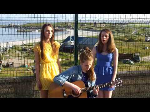 Rachel, Tara agus Clodagh