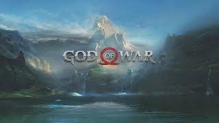 God of War Case Study