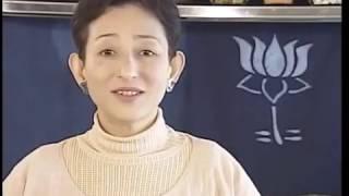 [Việt dịch] Hướng dẫn Nấu Ăn Thực Dưỡng theo Lima - Trung cấp P1: Cơm trộn