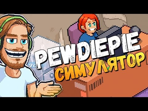 МАНЕКЕН Minecraft Обзор Мода YouTube