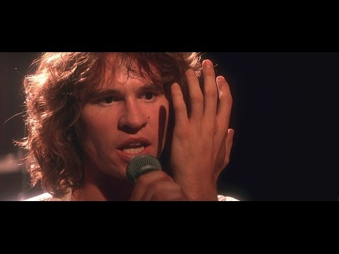 sc 1 st  YouTube & The Doors (1991) Official Movie Trailer - YouTube