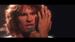 The Doors (1991) Official Movie Trailer