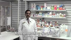 Rx Care Pharmacy in Auburndale, FL 2