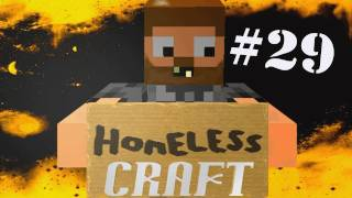 homeless craft the story 29 time to buy a house