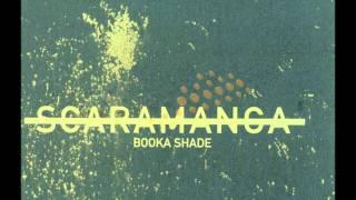 Booka Shade - Scaramanga (Booka's Manga Mix)