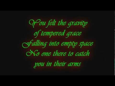 Linkin Park A Thousand Suns - Lyrics