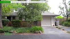 501 Sanger Way, San Jose, CA 95125 mls  ML81583946