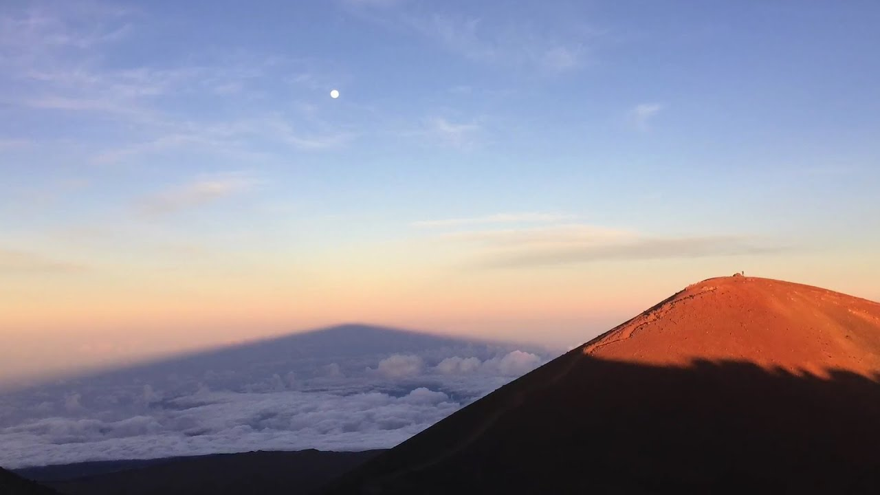 Administrative Rules | Office of Maunakea Management
