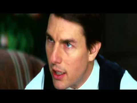 Lions for Lambs (2007) - Meryl Streep - Tom Cruise