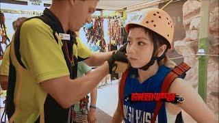 [Vietsub] The Amazing Race China Season 2 - Tập 2