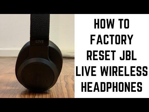 how-to-factory-reset-jbl-live-wireless-headphones