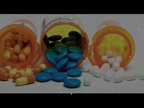 Brain Pills for Mental Performance