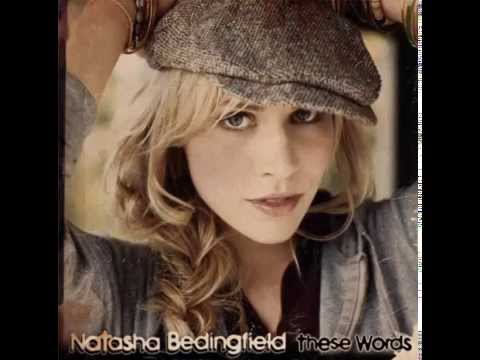 Natasha Bedingfield - These Words (Plantlife Remix)