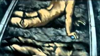 Chymera - Fathoms [Connaisseur]