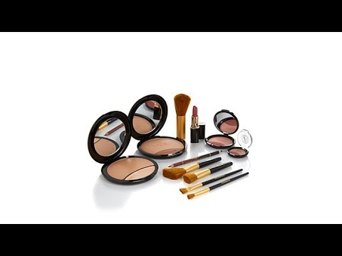 signature club a skin perfection makeup artist kit  youtube