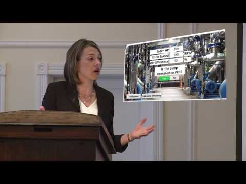 JEN MUIR ENERGY EFFICIENCY AND FUNDING HD